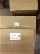 TACO润滑装置MC9-01L3-3B03价格美丽