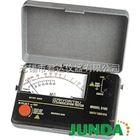 MODEL 3165日本共立kyoritsu绝缘电阻测试仪绝缘电阻计