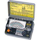 MODEL 3315日本共立kyoritsu绝缘电阻测试仪