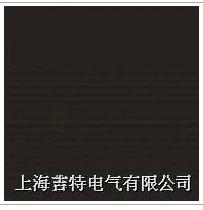 SB0903导电胶板