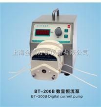 BT-200BBT-200B恒流泵