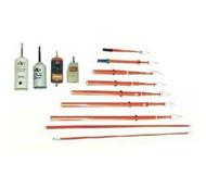 YDQ-II声光验电器-高压声光验电器