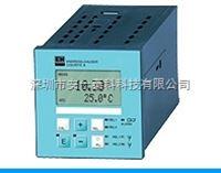 原装E+H余氯测量PH变送器