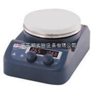 3L数显加热磁力搅拌器