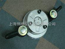 测力仪50N防爆表盘测力仪