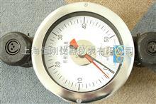 电子测力仪北京数显电子测力仪