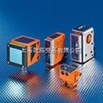 -全新德国IFM光纤放大器,PN3000