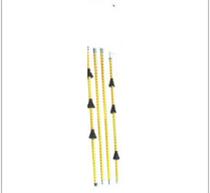 ST高压多用操作杆|高压绝缘杆|防雨式绝缘操作杆