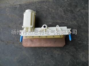 门式起重机滑线用1600A集电器,厂家直供,业界*企业