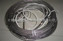 食用油不銹鋼加熱電纜