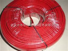 RDP2-J3Q防爆阻燃電熱帶