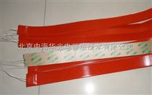 RDG硅橡膠加熱片