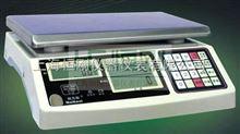 电子桌秤上上限报警15公斤电子桌秤