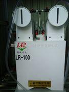 北京饮用水/自来水消毒设备/缓释消毒器