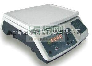 3公斤工业电子计数秤