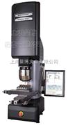 NEMESIS 9001M不规则工件全自动硬度计