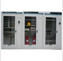 ST电力安全器具柜的详细介绍 电力安全器具柜技术标准