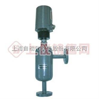 UQK-03浮球液位控制器