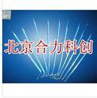 玻璃分针 锌铜弓 北京厂家现货促销