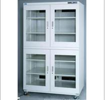 ST配电室智能烘干除湿柜* 电力安全工器具柜