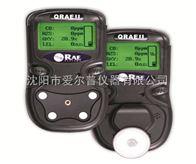 PGM-2400华瑞QRAE II 四合一气体检测仪PGM-2400