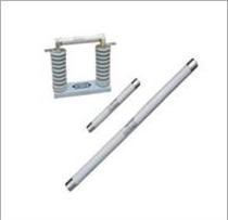 XRNP(1)-12(10)电压互感器保护用高压限流熔断器
