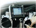 GE检测科技MIC20超声波硬度计