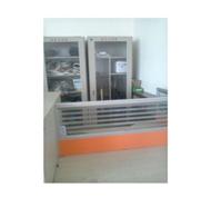 ST安全工具柜,智能安全工具柜,除湿安全智能工具柜
