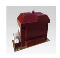 JDXJ10-10电压互感器