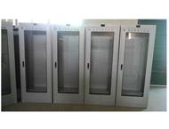 ST配電室電力安全工具柜 電站智能安全工具柜