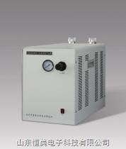 全自动空气发生器 空气源