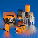 -销售德国IFM电感式传感器,IN5224