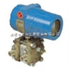 CECC-760G高静压差压变送器
