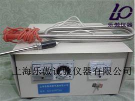 YHC-II全自動養護池控制儀廠家