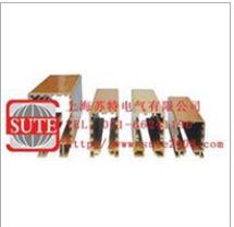 HXPnR-M、HXPnR-C、HXPnR- Ω 系列滑触线