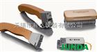 划格器,百格刀PE-5120 BYK-Gardner划格试验仪