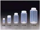三博特氟树脂PFA瓶(容量瓶、试剂瓶、洗瓶、量筒、烧杯)