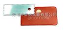 Elcometer 115Elcometer 115 湿膜梳