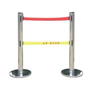 WL卷式安全围栏