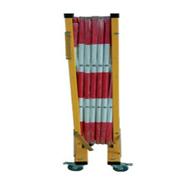 WL全绝缘折叠防护栏(折叠)