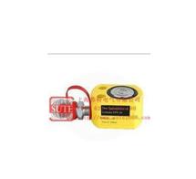 RMC-1001超薄型液压千斤顶