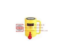 RSC-50100长型液压千斤顶