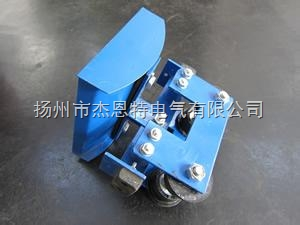江西工字钢电缆滑线厂家
