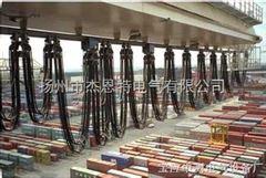 扁平电缆,电缆滑轨,工字钢电缆滑车