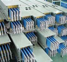 KFM-空气式母线槽