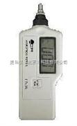 MKY-HG2504数字便携式测振仪