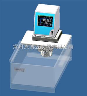 JH-200C透明恒温水槽