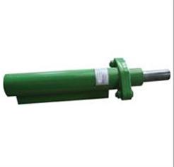 HT1/HT2系列弹簧缓冲器