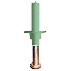 YHQ500系列气液缓冲器