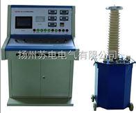 SDSB-20KVA/100KV揚州丝瓜视频污app在线下载安装全自動耐壓試驗台